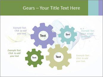 0000083244 PowerPoint Templates - Slide 47