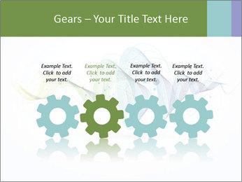 0000083244 PowerPoint Templates - Slide 48