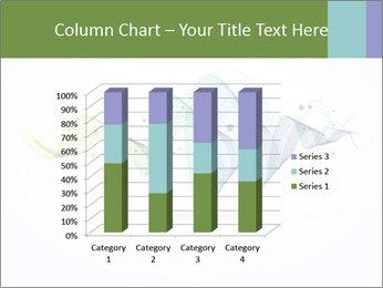 0000083244 PowerPoint Templates - Slide 50