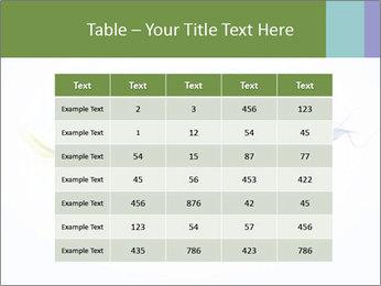 0000083244 PowerPoint Template - Slide 55