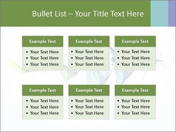 0000083244 PowerPoint Template - Slide 56