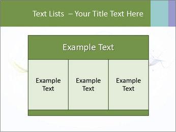0000083244 PowerPoint Template - Slide 59