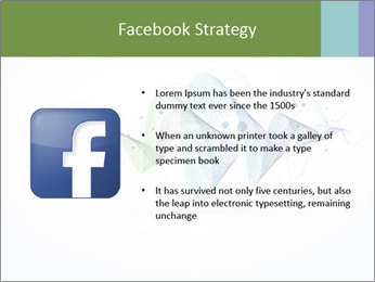 0000083244 PowerPoint Templates - Slide 6