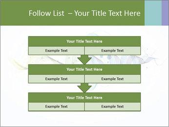 0000083244 PowerPoint Template - Slide 60