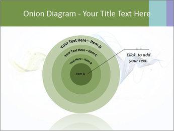 0000083244 PowerPoint Template - Slide 61