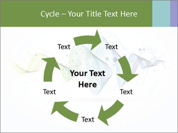 0000083244 PowerPoint Templates - Slide 62