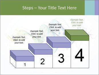 0000083244 PowerPoint Templates - Slide 64