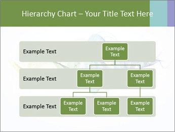 0000083244 PowerPoint Templates - Slide 67