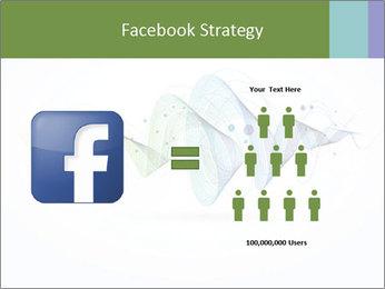 0000083244 PowerPoint Template - Slide 7