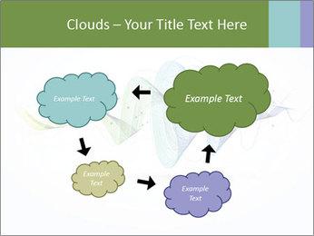 0000083244 PowerPoint Templates - Slide 72