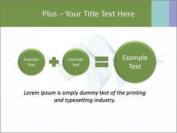 0000083244 PowerPoint Templates - Slide 75