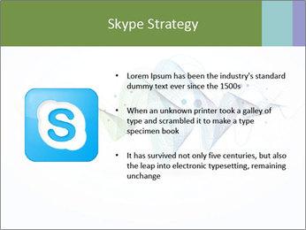 0000083244 PowerPoint Templates - Slide 8