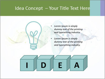 0000083244 PowerPoint Template - Slide 80