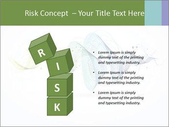 0000083244 PowerPoint Templates - Slide 81