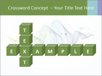 0000083244 PowerPoint Template - Slide 82