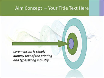 0000083244 PowerPoint Template - Slide 83