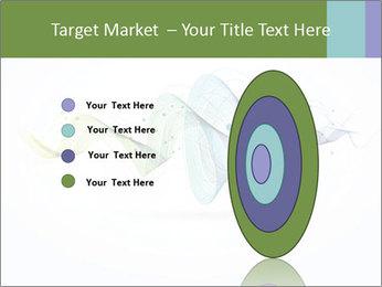 0000083244 PowerPoint Templates - Slide 84