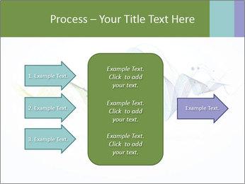 0000083244 PowerPoint Template - Slide 85