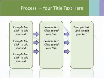 0000083244 PowerPoint Template - Slide 86