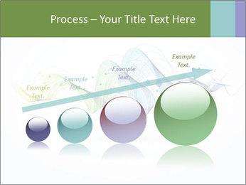 0000083244 PowerPoint Template - Slide 87