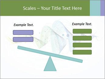 0000083244 PowerPoint Template - Slide 89