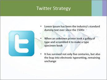 0000083244 PowerPoint Template - Slide 9