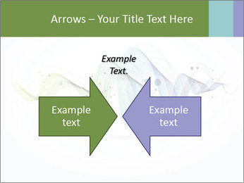 0000083244 PowerPoint Template - Slide 90