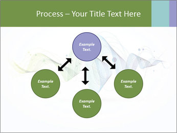 0000083244 PowerPoint Template - Slide 91