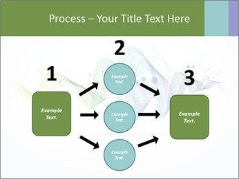 0000083244 PowerPoint Template - Slide 92
