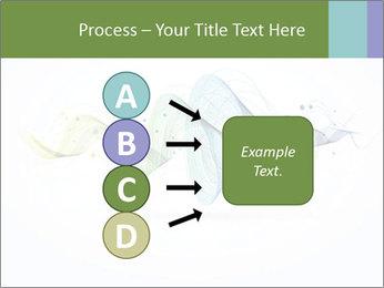 0000083244 PowerPoint Templates - Slide 94