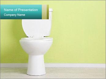 0000083245 PowerPoint Template - Slide 1