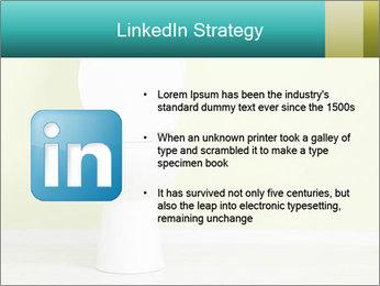 0000083245 PowerPoint Templates - Slide 12