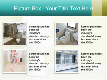 0000083245 PowerPoint Templates - Slide 14