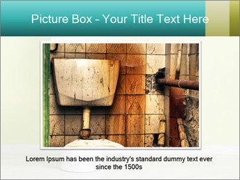 0000083245 PowerPoint Templates - Slide 15
