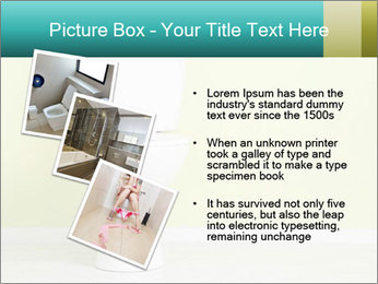 0000083245 PowerPoint Template - Slide 17
