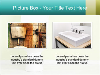 0000083245 PowerPoint Template - Slide 18