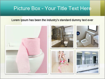 0000083245 PowerPoint Template - Slide 19