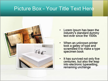 0000083245 PowerPoint Template - Slide 20