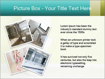 0000083245 PowerPoint Template - Slide 23