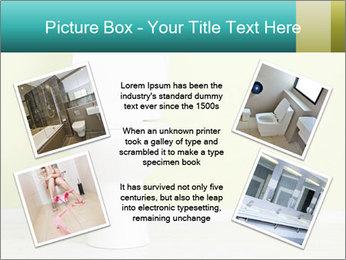 0000083245 PowerPoint Templates - Slide 24
