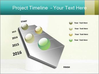 0000083245 PowerPoint Templates - Slide 26
