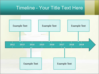 0000083245 PowerPoint Templates - Slide 28