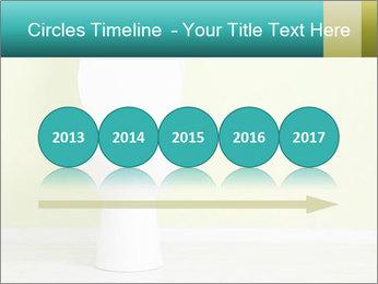 0000083245 PowerPoint Templates - Slide 29