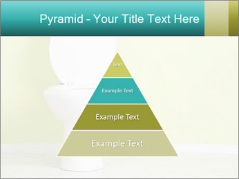 0000083245 PowerPoint Templates - Slide 30