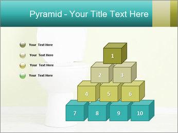 0000083245 PowerPoint Templates - Slide 31