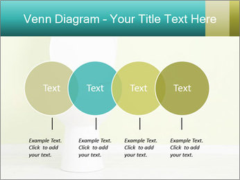 0000083245 PowerPoint Template - Slide 32