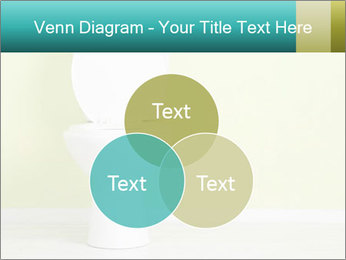 0000083245 PowerPoint Template - Slide 33