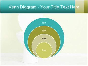 0000083245 PowerPoint Template - Slide 34