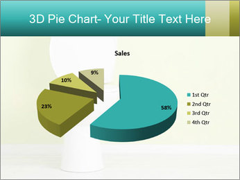 0000083245 PowerPoint Template - Slide 35