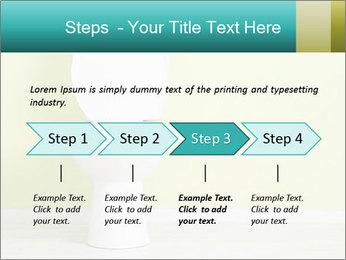 0000083245 PowerPoint Templates - Slide 4